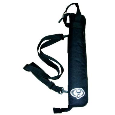 Protection Racket 3pr Standard Stick Bag