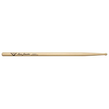 Vater Hickory Mike Johnston 2451 Sticks – Wood Tip