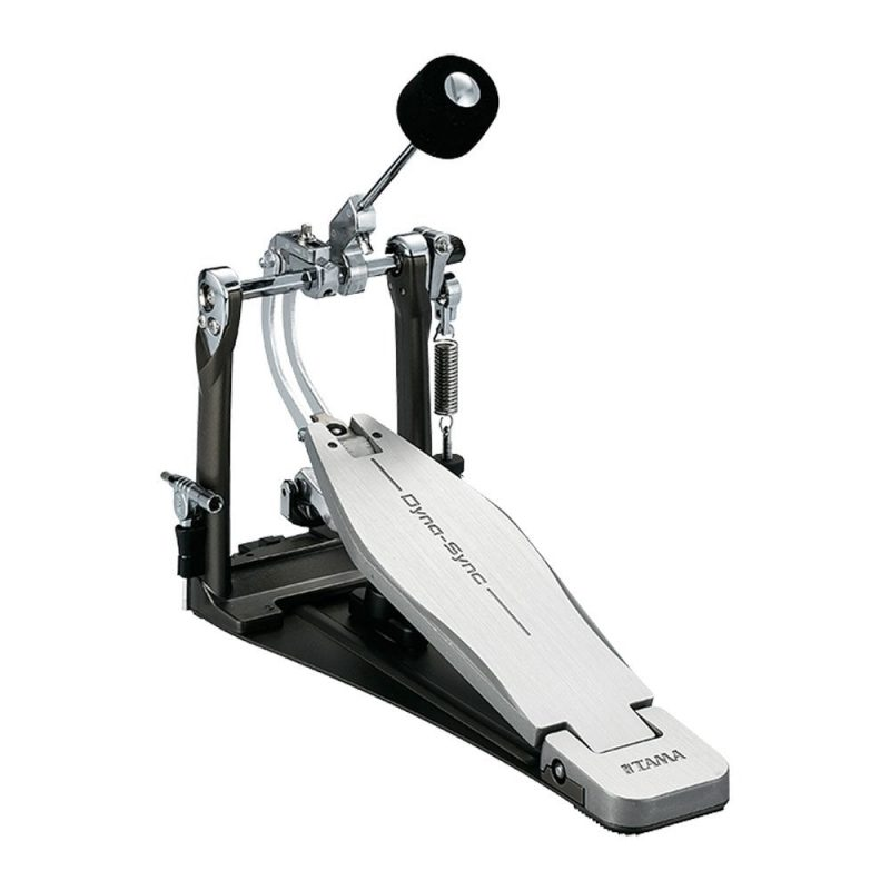 Tama HPDS1 Dyna Sync Single Pedal
