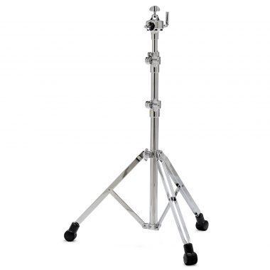 Sonor STS 4000 Single Tom Stand