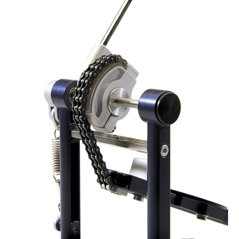 Sonor GSP 3 Giant Step Single Pedal