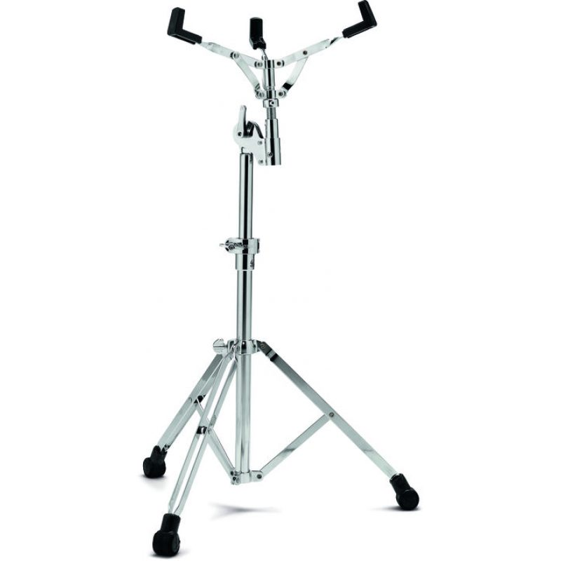 Sonor MSH 4000 Marching Snare Stand – High