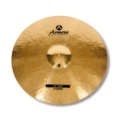 Sonor Armoni 22in Ride Cymbal