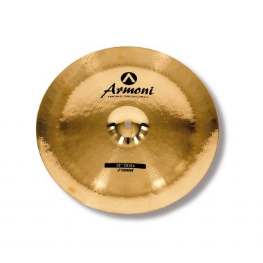 Sonor Armoni 16in China Cymbal