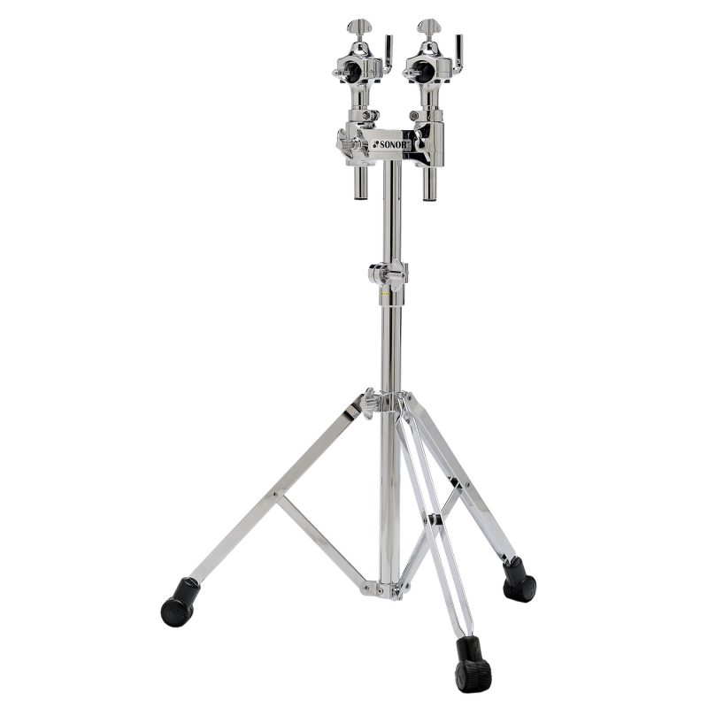 Sonor DTS 4000 Double Tom Stand