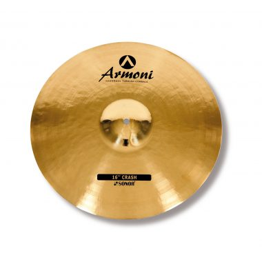 Sonor Armoni 16in Crash Cymbal