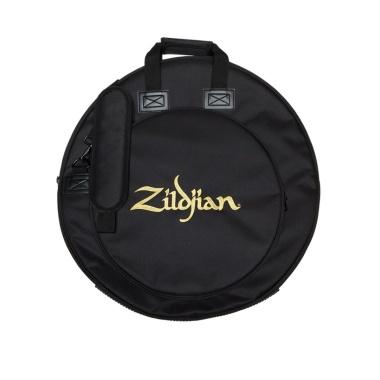 Zildjian 22in Premium Cymbal Bag – ZCB22PV2