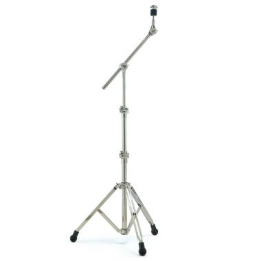 Sonor CBS 672 MC Cymbal Boom Stand