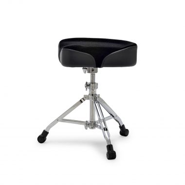 Sonor DT 6000 ST Saddle Top Drum Throne