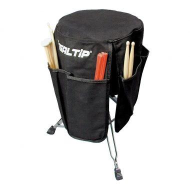 Regal Tip Saddle Bag – Drumstick Bag