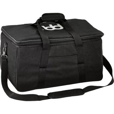 Meinl Pro Cajon Pedal Bag