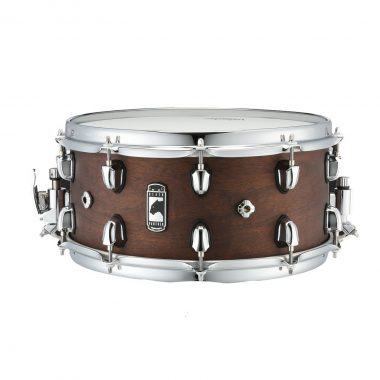 Mapex 30th Anniversary Black Panther 14×6.5in Snare Drum
