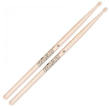 Regal Tip Road Series Sticks – 5B Wood Tip