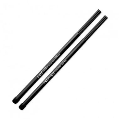 Kuppmen Carbon Fibre 2B Drum Rods