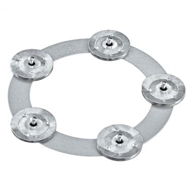 Meinl Dry Ching Ring 6in