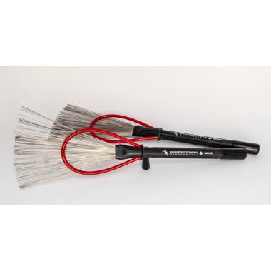 Headhunters Dreamcatchers – Wired Hybrid Brush