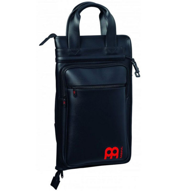 Meinl Deluxe Stick Bag – Leather
