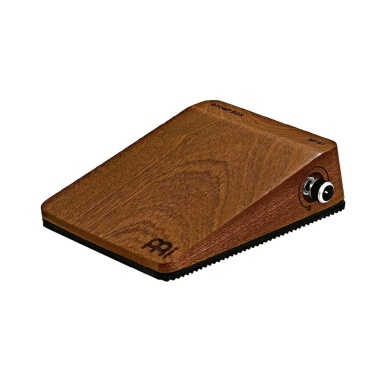 Meinl MPS1 Analog Percussion Stomp Box