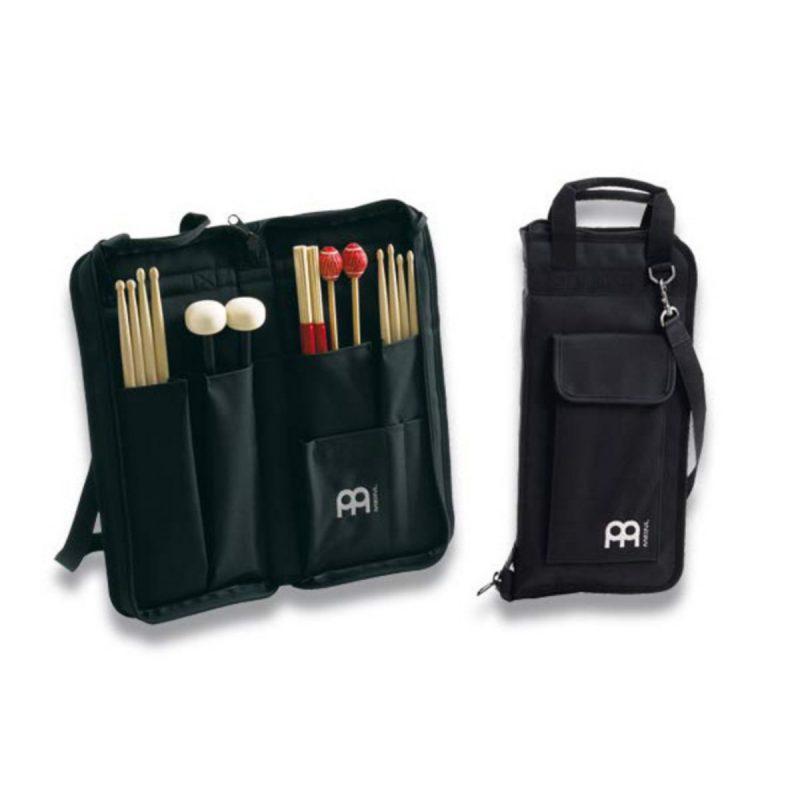 Meinl MSB-1 Pro Stick Bag