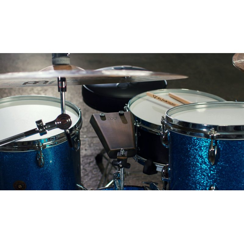 Meinl MJ-GB Mike Johnston Signature Groove Bell