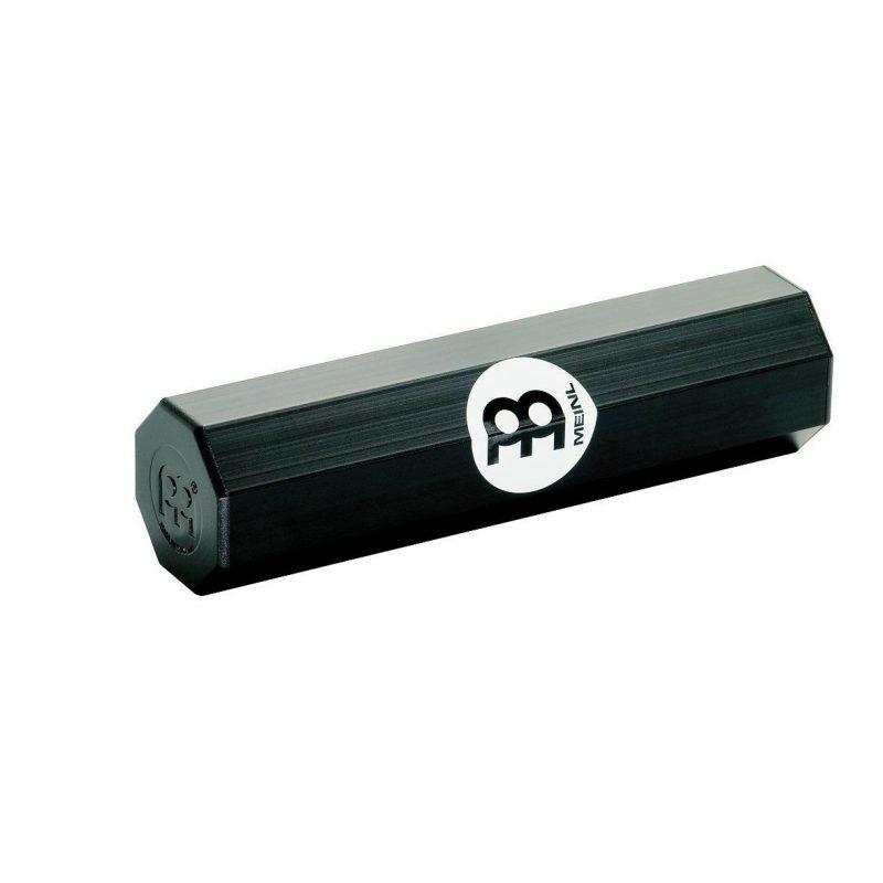 Meinl SH88BK Aluminium Shaker – Medium