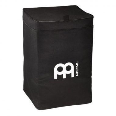 Meinl MSTCJB-BP Cajon Gig Bag Backpack