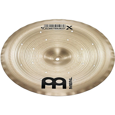 Meinl Generation X 12in Filter China