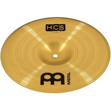 Meinl HCS 12in China Cymbal