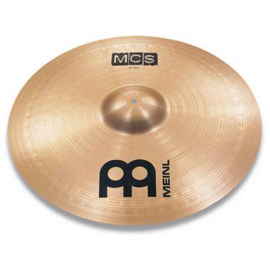 Meinl MCS 20in Medium Ride Cymbal