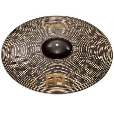 Meinl Classics Custom 22in Dark Ride Cymbal