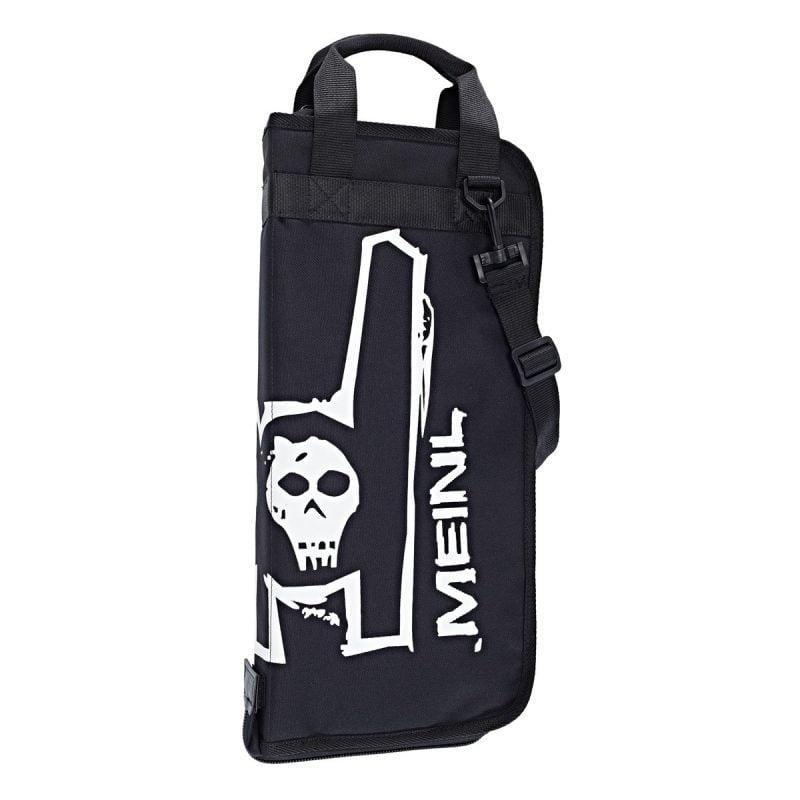 Meinl MSB-2 Pro Stick Bag – The Horns