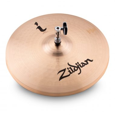 Zildjian I Family 14in Hi-Hats