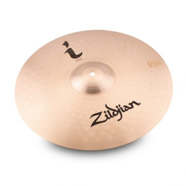 Zildjian I Family 16in Crash Cymbal