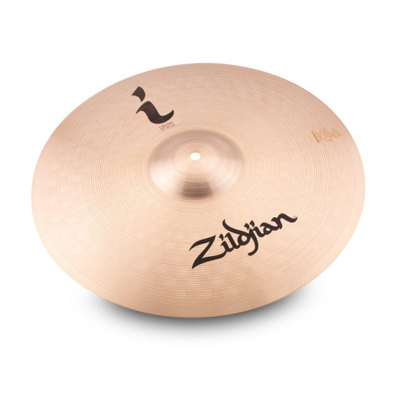 Zildjian I Family 16in Crash Cymbal