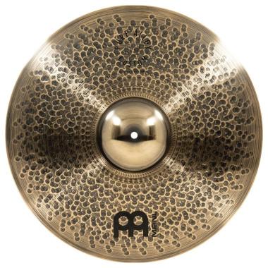 Meinl Pure Alloy Custom 20in Medium Thin Crash
