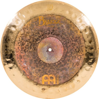 Meinl Byzance 16in Dual China