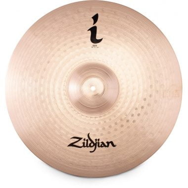 Zildjian I Family 20in Ride Cymbal