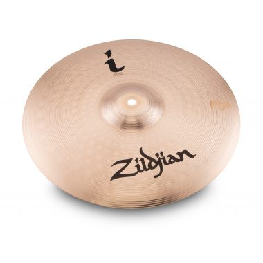 Zildjian I Family 14in Crash Cymbal