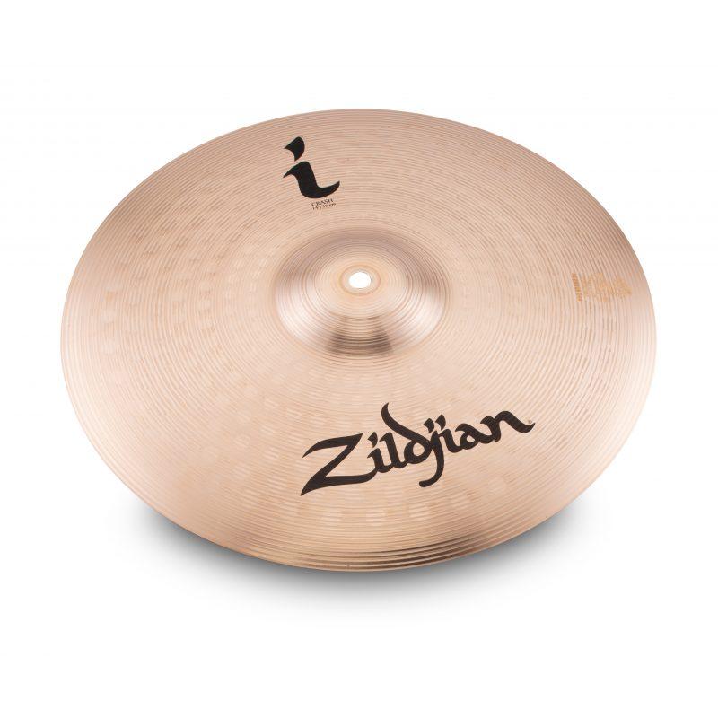 Zildjian I Family 14in Crash Cymbal