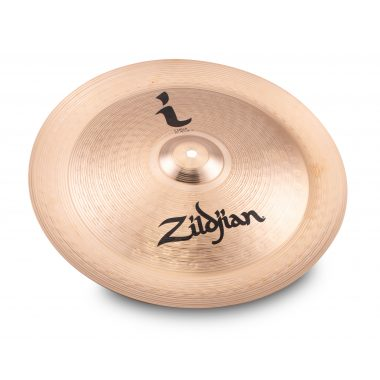Zildjian I Family 16in China Cymbal