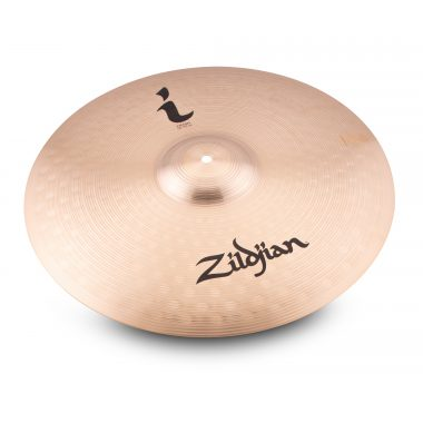 Zildjian I Family 18in Crash Cymbal