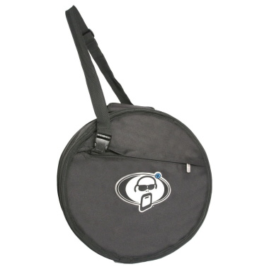 Protection Racket 14×5.5in Snare Case – Concealed Shoulder Strap