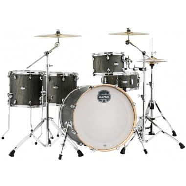 Mapex Mars 22in Crossover 5pc Shell Pack – Dragonwood