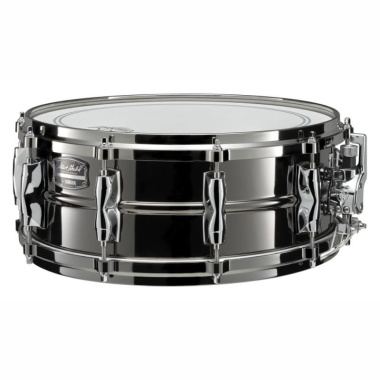 Yamaha Limited Edition Steve Gadd 14×5.5in Signature Snare Drum