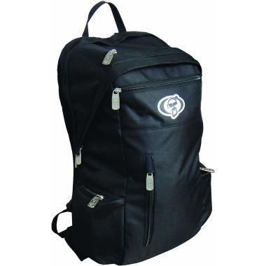 Protection Racket Roadie Backpack