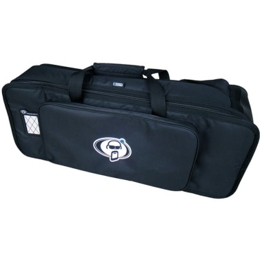Protection Racket 30x11x7in Hardware Case, 5032-00