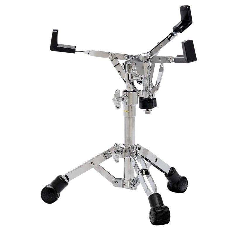 Sonor SS XS 2000 Snare Stand – Extra Low
