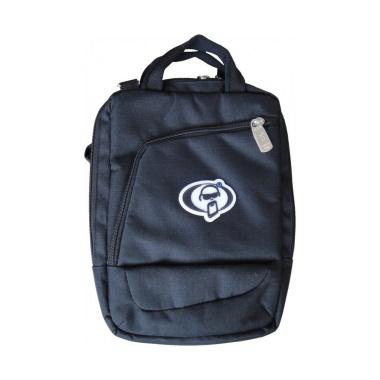 Protection Racket iPad/Tablet Shoulder Bag