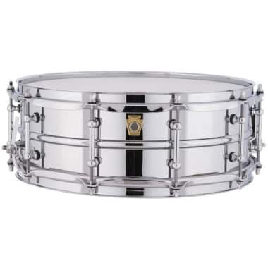 Ludwig LM400T 14x5in Supraphonic Snare Drum