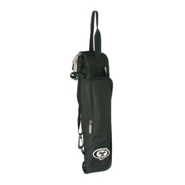 Protection Racket 3pr Deluxe Stick Bag